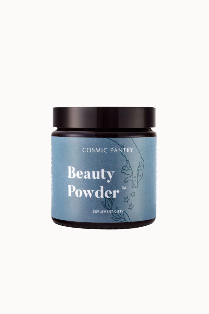 Beauty Potion 50 g