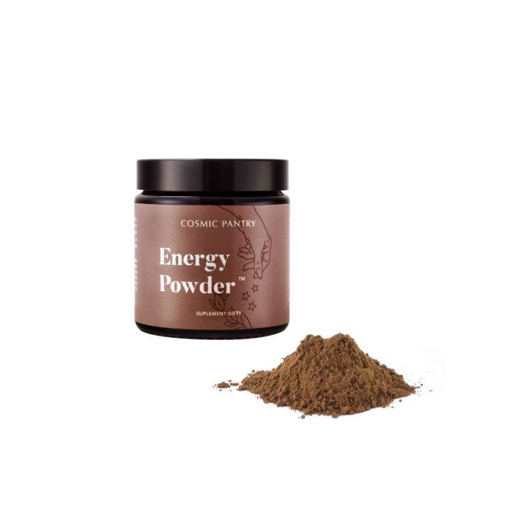 Energy Powder 50 g