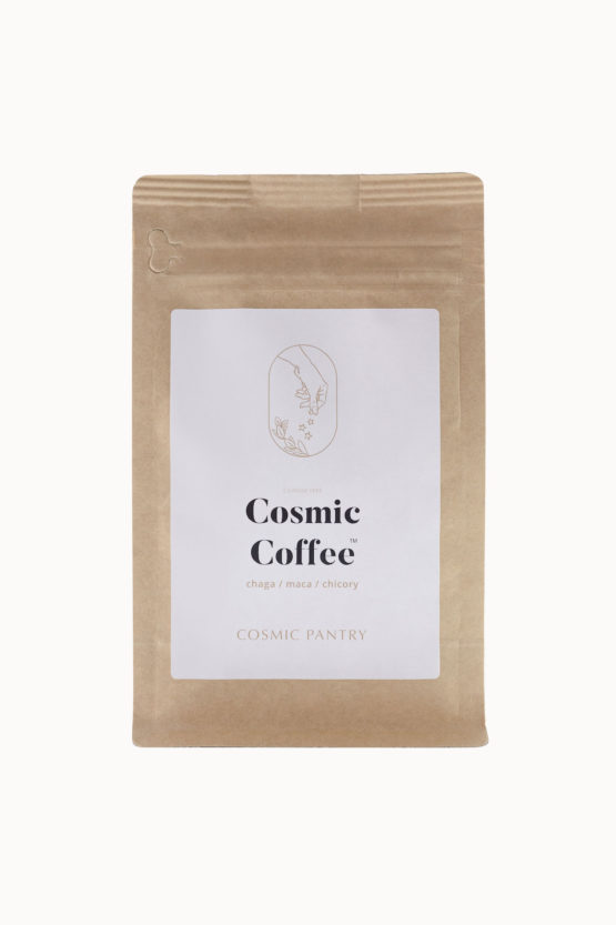 Cosmic Coffee 200 g