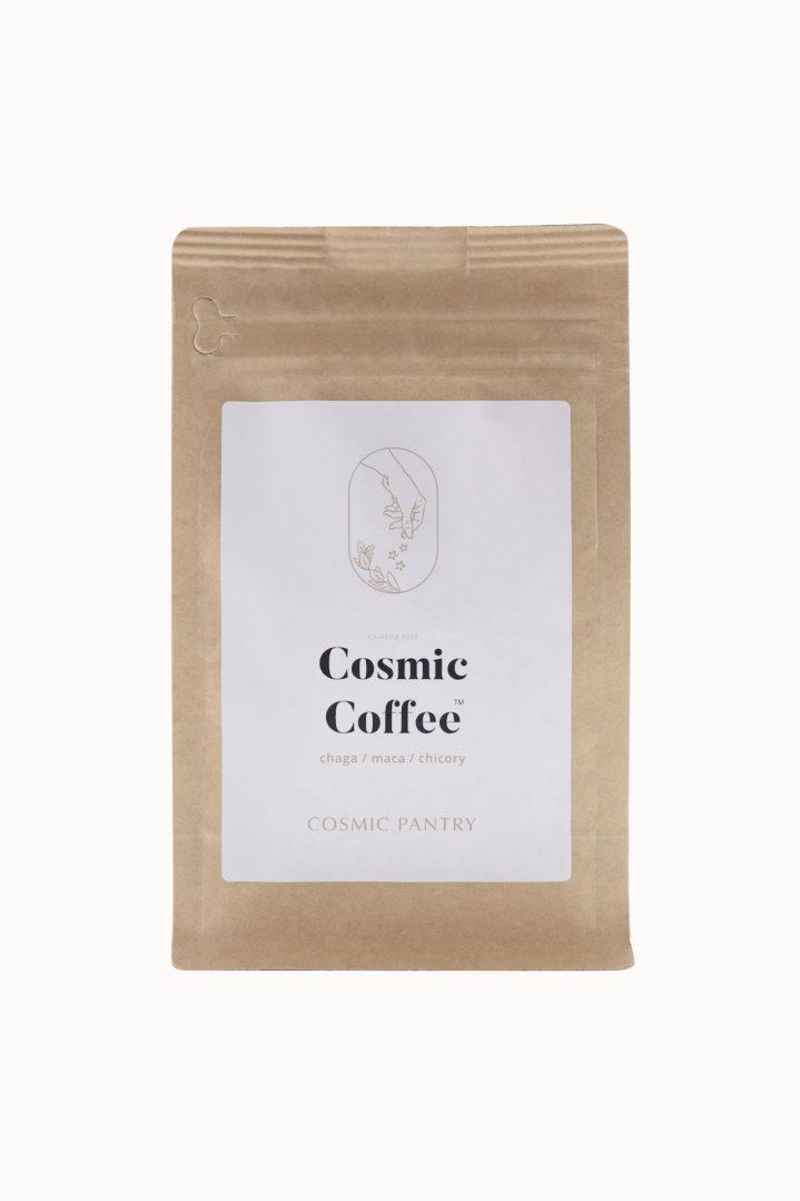 Cosmic Coffee 200 g