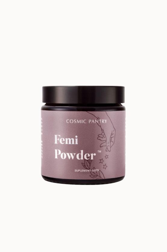 Femi Powder 50 g