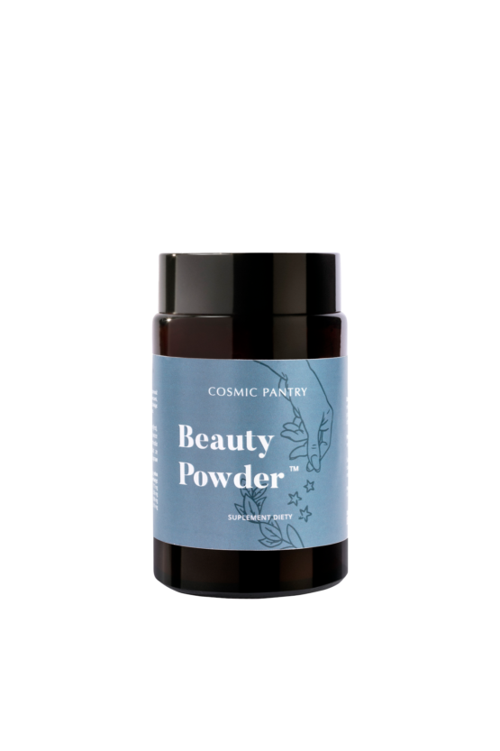 Beauty Powder 100 g
