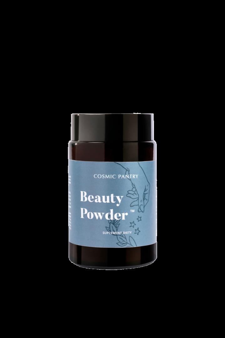 Beauty Powder 100 g