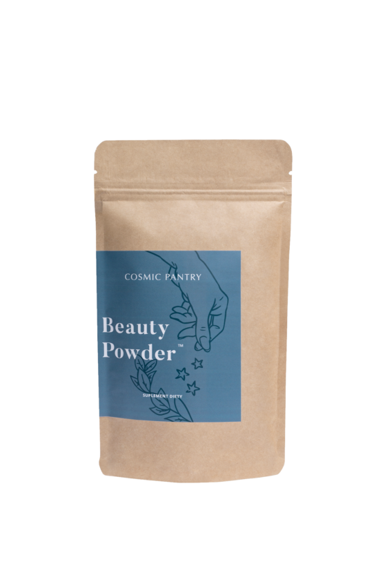 Beauty Powder 150 g