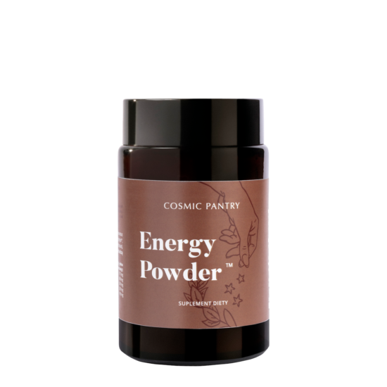 Energy Powder 100 g