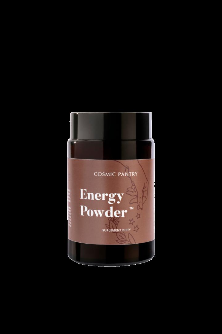 Energy Powder 100 g