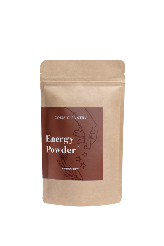 Energy Powder 150 g