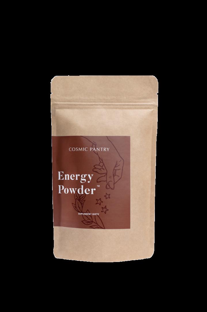 Energy Powder 150 g