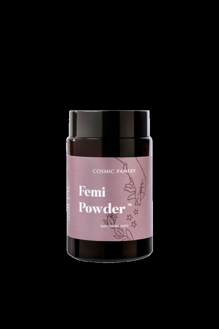 Femi Powder 100 g