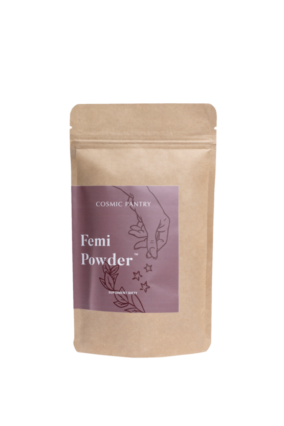 Femi Powder 150 g
